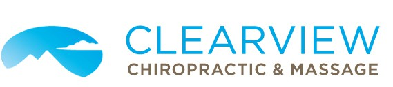 Clearview Chiropractic & Massage
