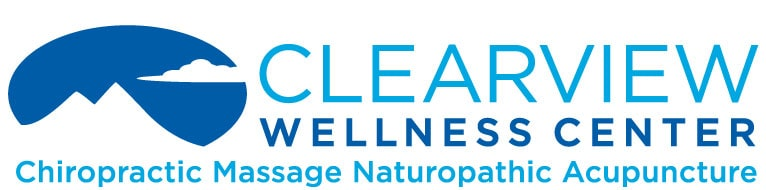 Clearview Chiropractic, Massage, Naturopathy, and Acupuncture